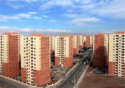مسکن اجتماعی رسما جایگزین مسکن مهر شد
