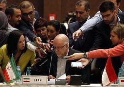 افزایش 10 میلیارد دلاری درآمد نفتی ایران
