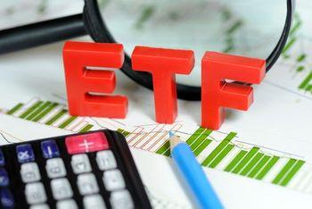 ابلاغ اصلاحیه مصوبه واگذاری سهام دولت در صندوق (ETF) توسط جهانگیری