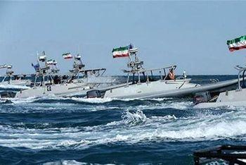عواملی که باعث افزایش تنش نظامی ایران و انگلیس میشوند