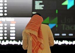 سقوط دومینویی چشم انداز اقتصاد عربستان در گزارش های جهانی