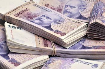 بحران «پزو» آرژانتین تاریخی شد!/ویروس نوسانات ارزی به قاره آمریکا منتقل شد