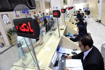 زمان تعیین تکلیف حساب های بانکی «راکد» اعلام شد