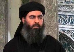 ابوبکر البغدادی چندبار ازدواج کرده است؟