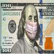 تقلای اقتصادهای بزرگ دنیا برای مقابله با تبعات بحران کرونا