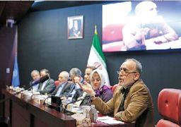 مطالبه ارزی «پارلمان اقتصاد» از دولت دوازدهم