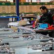 جزییات دو سیاست حمایتی جدید دولت از بنگاههای تولیدی