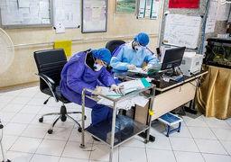 بیماران غیر اورژانسی تا اطلاع ثانوی در بیمارستانها بستری نمیشوند