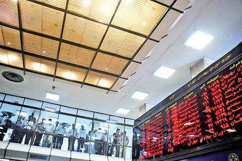 موج واگذاری سهام ایرانخودرو و سایپا به راه افتاد