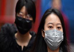 ضدعفونی کردن ماسک، دردسر جدید آتشنشانی آمریکا