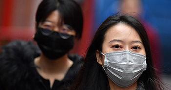 ویژگی ماسک های مختلف تنفسی + اینفوگرافی