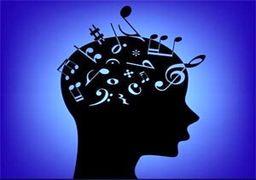 اپلیکیشن جستجوی آسان موسیقی در اندروید