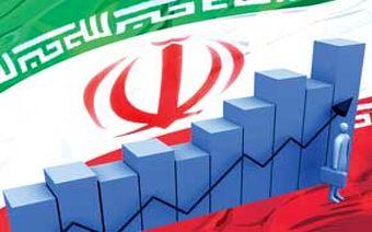 انتقال رشد نفتی اقتصاد ایران به سایر بخشها