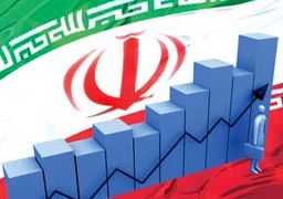 چالش رشد اقتصادی پایدار در اقتصاد ایران