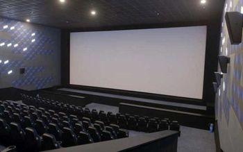 جدیدترین آمار فروش فیلمهای سینمایی