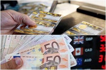نرخ ارز کنترل می شود؟