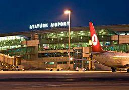 تداوم یارانه ارزی ایران به صنعت گردشگری ترکیه!