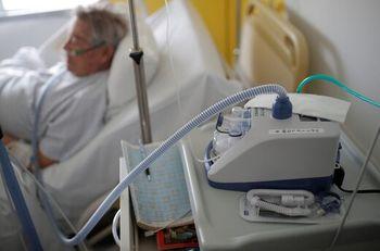 آخرین آمار جهانی کرونا؛شمارمبتلایان به سهمیلیونوپانصدهزار نزدیک شد