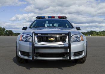 خودروهایی که در آزمایشهای تصادف، بدترین عملکرد را داشتهاند +تصاویر