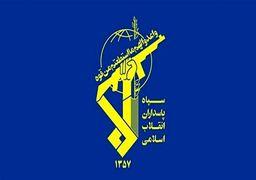 هلاکت طراح اصلی جنایت تروریستی اهواز در عملیات نیروهای مقاومت