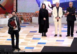 جشنواره فیلم فجر در چنبره محافظه کاری مفرط
