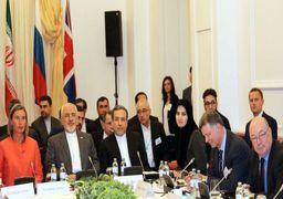 ایران وارد مذاکره نابرابر نخواهد شد