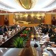 وزیر دفاع ایران در چین: اقدامات آمریکا ناقض صلح و امنیت جهانی است