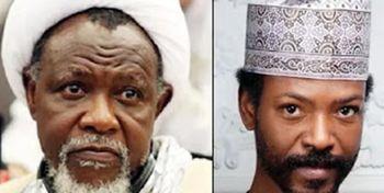قتل عام 6 فرزند شیخ زکزاکی توسط دولت نیجریه