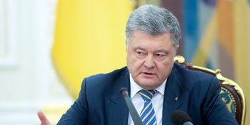 پیمان دوستی روسیه و اوکراین دوشنبه لغو میشود