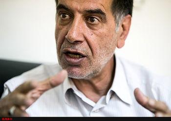 باهنر: روحانی مدیون اصلاحطلبان است