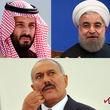 یمن پس از مرگ عبدالله صالح به کدام سو میرود؟/ شکست محاسبات بن سلمان درباره اشغال صنعا