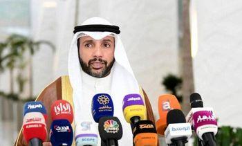 در صورت انتخاب ولیعهد کویت، جلسه بیعت چه زمانی برگزار میشود؟