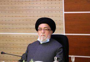 معاون سابق روحانی درگذشت