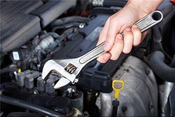 چگونه هزینه نگهداری از خودرو را پایین بیاوریم؟