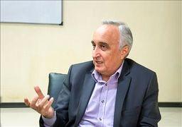 تبعات نپیوستن به FATF برای اقتصاد ایران