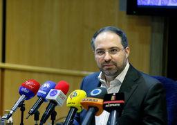 قانون تعیین تکلیف تابعیت فرزندان حاصل از ازدواج زنان ایرانی با مردان خارجی ابلاغ شد