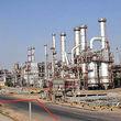 پالایشگاه گاز ایلام تعمیر میشود