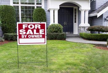 متوسط قیمت مسکن در آمریکا چقدر است؟