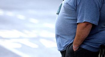 ۳ اشتباه رایج که باعث افزایش وزنتان میشود