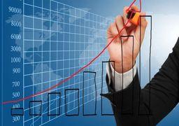 پیش بینی رشد اقتصادی بدون احتساب سهم نفت