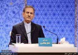 دعوت از «مرد مناظره ها» برای شهرداری تهران