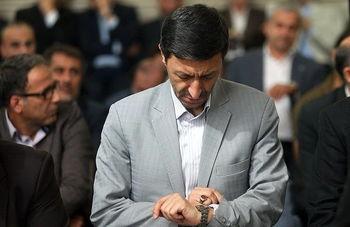 رئیس کمیته امداد: روحانی به شعار رفع فقر خود عمل کرد