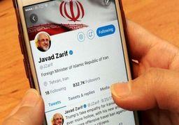آینده برجام به سه کشور اروپایی بستگی دارد و نه ایران!