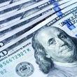 قیمت دلار و یورو در صرافی ملی امروز دوشنبه 1399/05/20 |نرخ ها کاهشی شد