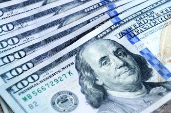 تداوم روند ریزشی دلار؛ بازگشت دلار به کانال 20 هزارتومانی
