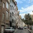 آپارتمانهای پرطرفدار تهران کدامند؟ + نمودار
