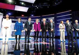 هراس دموکراتها از همسرنوشتی با حزب کارگر بریتانیا؛ دوران ترامپ ادامه مییابد؟