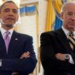 سمتی که «جو بایدن» برای اوباما در نظر دارد