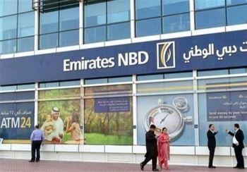 شوک بزرگ به بانکهای امارات پس از رسوایی کلاهبرداری تاجر هندی