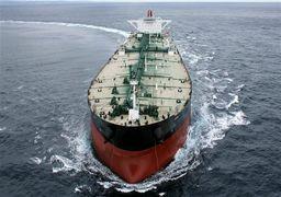 سیمای صادرات نفت ایران پس از برجام